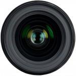 Фото  Pentax SMC FA 645 45-85mm f/4.5