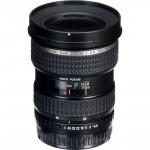 Фото  Pentax SMC FA 645 55-110mm f/5.6