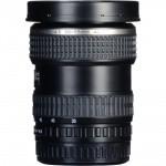 Фото  Pentax SMC FA 645 33-55mm f/4.5