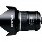 Фото - Pentax Pentax SMC FA 645 35mm f/3.5 AL [IF]