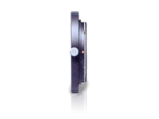 Купить -  Адаптер для присоединения оптики системы 67 на камеры 645