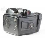 Фото -  Большой наглазник для камер 645
