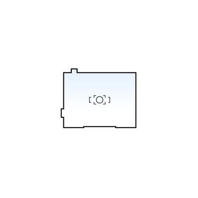 Купить -  Фокусировочный экран DF-80 для 645D (стандартный)