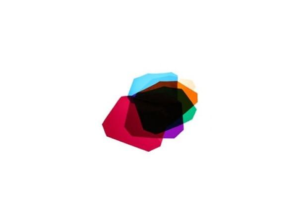 Купить -  Цветные фолиевые фильтры для крепления на рефлектор/шторки 7 дюймов 9750
