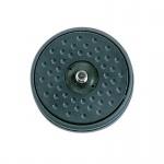 Фото -  SLIK Сменная площадка 6125 U3/8  для PRO 700DX, BALL HEAD 800 (62099)