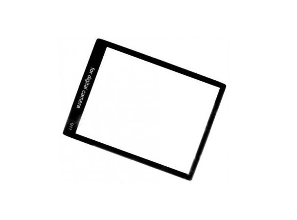 "Купить -  MARUMI Защита  экрана 1.5"" (Canon) (63517)"