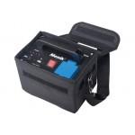 Фото -  Студийный аккумулятор Travel-Pack Menik WF-1