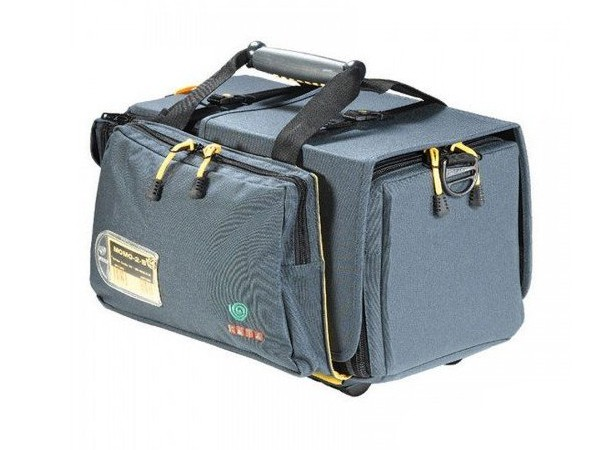 Купить -  Сумка-кофр Кata Monitor Bag (KT VB-002-2-B)