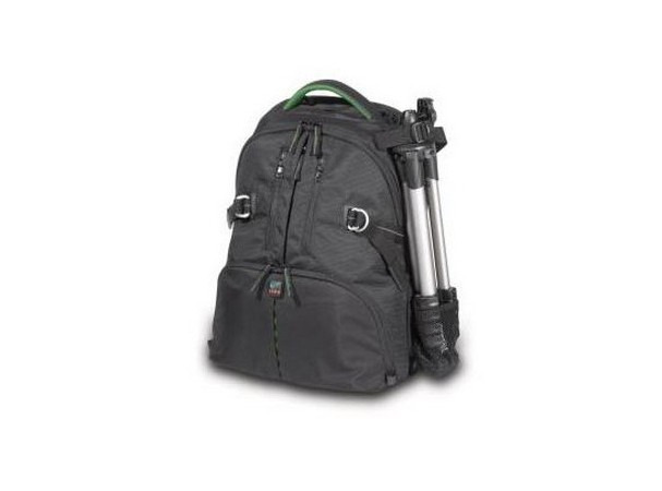 Купить -  Рюкзак Kata Digital Rucksack Black DR-467i (KT DR-467I-BB)