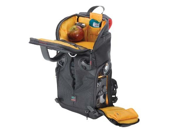 Купить -  Рюкзак Kata 3in1 Sling Backpack 3N1-11 (KT D-3N1-11)
