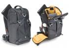 Фото  Kata 3in1 Sling Backpack 3N1-10 (KT D-3N1-10)