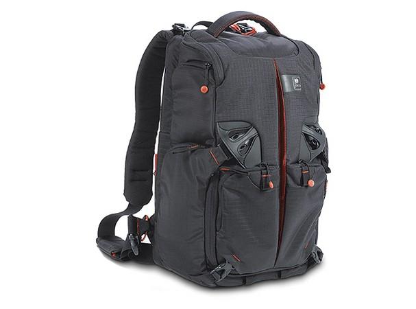 Купить -  Рюкзак Kata TELE LENS BACKPACK TLB-600 (KT PL-TLB-600)