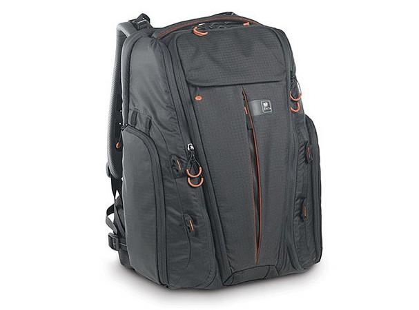 Купить -  Kata VDSLR Backpack Source-261 PL (KT PL-S-261)