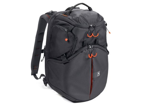 Купить -  Рюкзак Backpack Revolver-8 PL (KT PL-R-8)