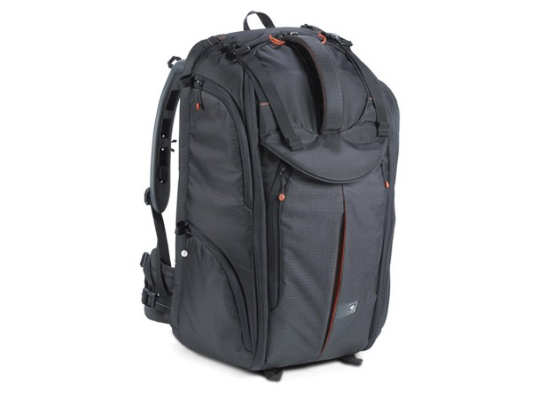 Купить -  Рюкзак Kata Pro-V-610 PL (KT PL-PV-610)