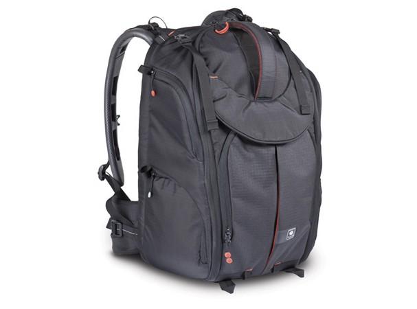 Купить -  Рюкзак Kata Pro-V-410 PL (KT PL-PV-410)