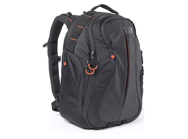 Купить -  Рюкзак Kata Backpack MiniBee-110 PL (KT PL-MB-110)