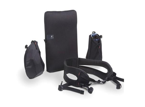 Купить -  Аксесуары для рюкзака Kata Bug-KIT PL (KT PL-BG-KIT)