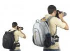 Фото  Аксесуары для рюкзака Kata Bug-KIT PL (KT PL-BG-KIT)
