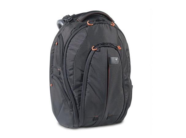 Купить -  Рюкзак Kata Backpack  Bug-205 PL (KT PL-BG-205)