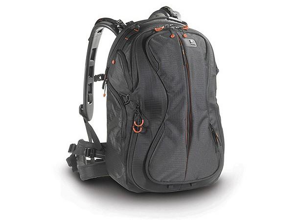 Купить -  Рюкзак Kata BACKPACK BUMBLEBEE PL-220 (KT PL-B-220)