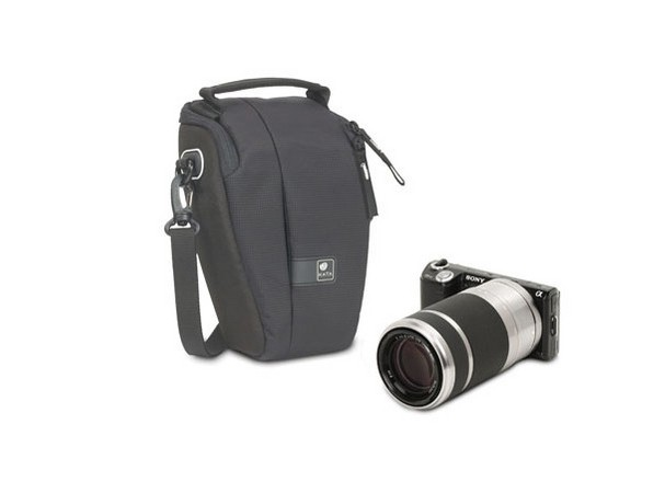 Купить -  Сумка Kata 4/3Camera Pouch MarvelX-30 DL (KT DL-MX-30)
