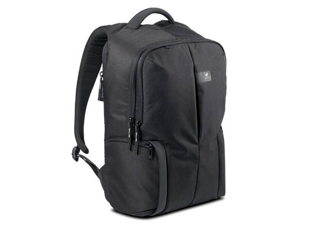 Купить -  Рюкзак Kata Laptop Backpack LPS-216 DL (KT DL-LPS-216)