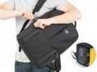 Фото  Рюкзак Kata Laptop Backpack LPS-216 DL (KT DL-LPS-216)