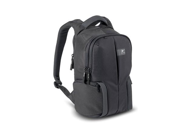 Купить -  Рюкзак Kata Tablet Backpack LPS-116 DL (KT DL-LPS-116)