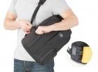 Фото  Рюкзак Kata Tablet Backpack LPS-116 DL (KT DL-LPS-116)