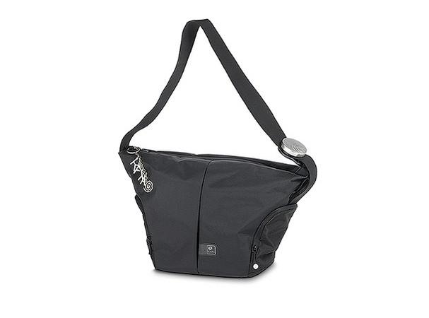 Купить -  Сумка Kata Shoulder Bag Light Pic-20 DL (KT DL-LP-20)