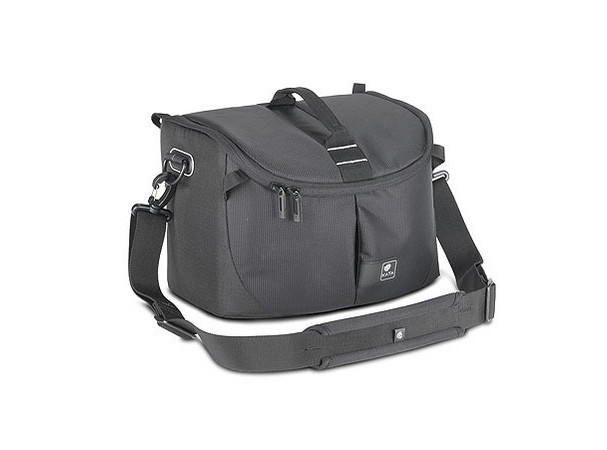 Купить -  Сумка Kata Digital Case Lite-431 DL (KT DL-L-431)