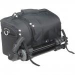 Фото  Сумка Kata P/V Case Black Hybrid-537DL (KT DL-H-537-B)