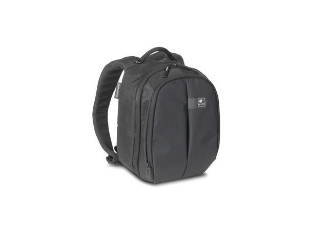 Купить -  Рюкзак Kata Backpack GearPack-100 DL (KT DL-GP-100)