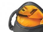 Фото  Чехол Kata Compact Zip Pouch ZP-2 DL (KT DL-ZP-2)