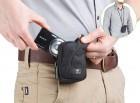 Фото  Чехол Kata Compact Zip Pouch ZP-1 DL (KT DL-ZP-1)
