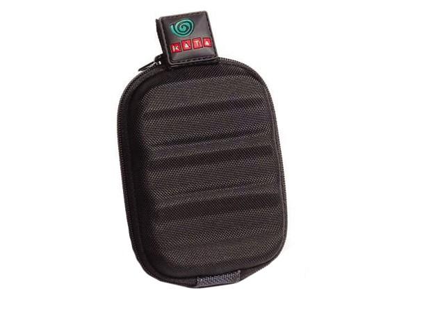 Купить -  Кофр-сумка Kata Cam./Acc. Pouch P-32 (KT P-32)