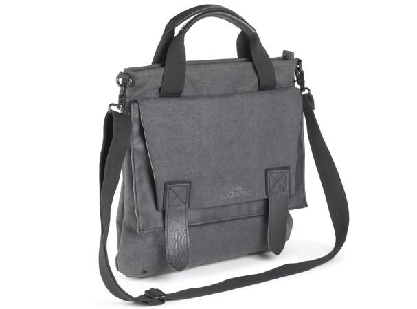 Купить -  Сумка National Geographic Medium Tote Bag (NG W8121)