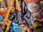 Фото  Сумка National Geographic Medium Tote Bag (NG W8121)