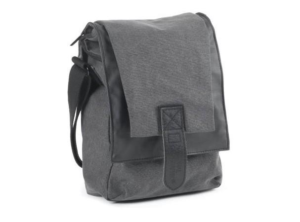 Купить -  Сумка National Geographic Slim Shoulder Bag (NG W2300)