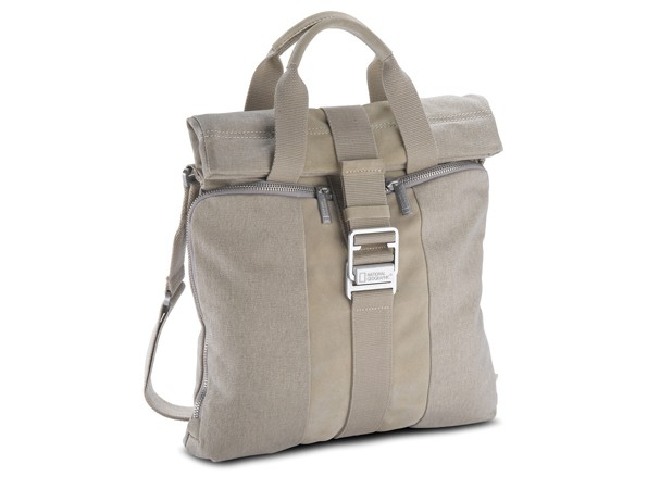 Купить -  Сумка National Geographic Tote Bag (NG P8150)