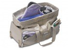 Фото  National Geographic Duffel Trolley (NG P6130)
