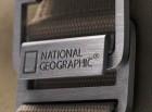 Фото  Сумка National Geographic Midi Messenger (NG P2120)