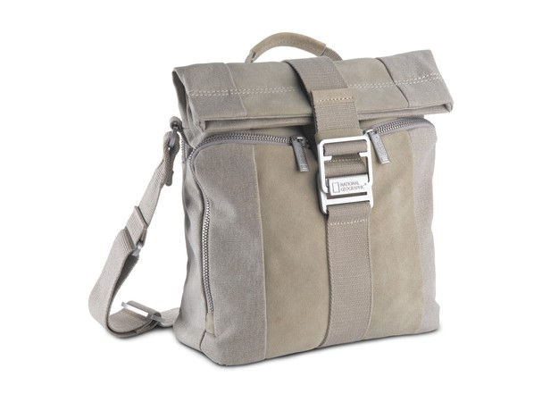 Купить -  Сумка National Geographic Slim Sholder Bag (NG P2030)