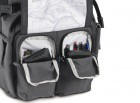 Фото  Рюкзак National Geographic Medium Rucksack (NG W5071)