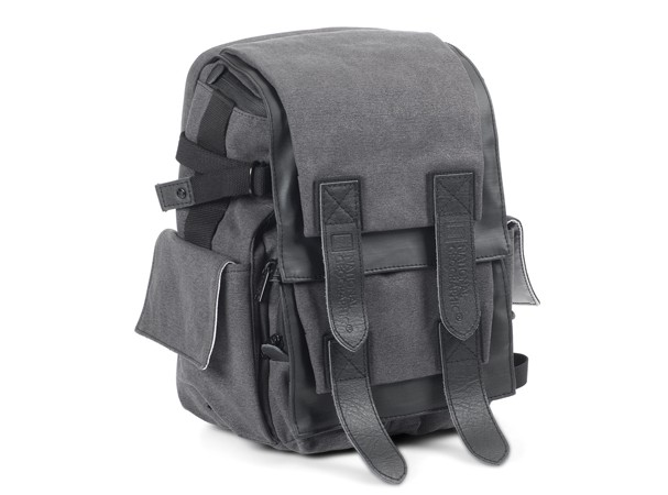 Купить -  Рюкзак National Geographic Small Rucksack (NG W5051)