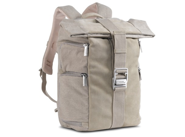 Купить -  Рюкзак National Geographic Medium Backpack (NG P5090)