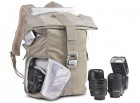Фото  Рюкзак National Geographic Medium Backpack (NG P5090)