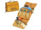 Фото  Органайзер National Geographic Utility Kit NG A9200 (NG A9200)