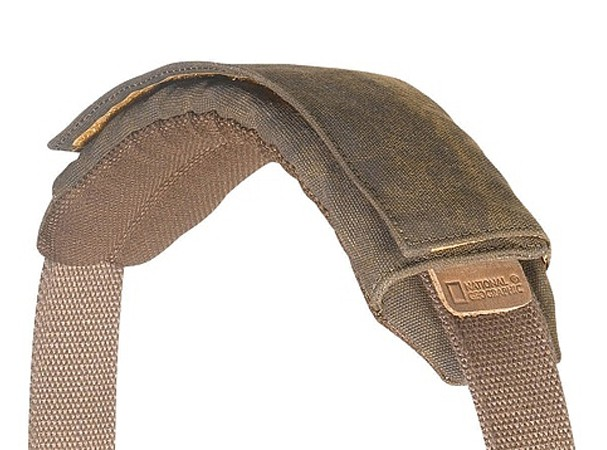 Купить -  Подкладка National Geographic Shoulder Pad NG A7300 (NG A7300)